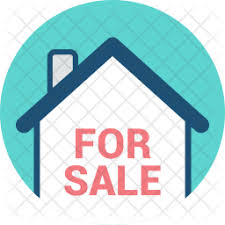 flat for sale logo