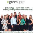 greenlightservices