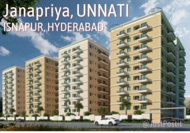 2 bhk flats for sale in isnapur patancheru hyderabad