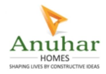 Anuhar homes