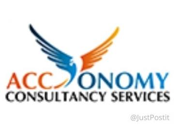 Acconomy Consultancy Services