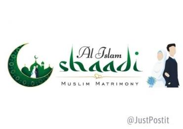 Alislam Shaadi