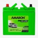Amaron Batteries