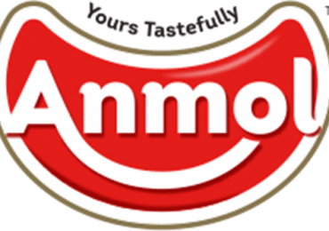 Anmol Industries Limited