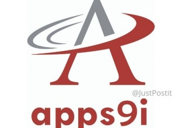 Apps9i Technology Solutions