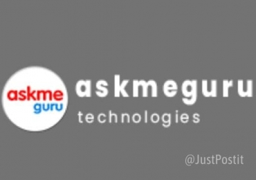 Askmeguru technologies