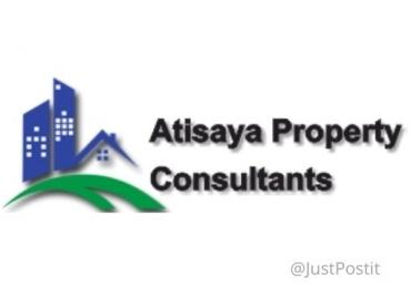 Atisaya Property Consultants