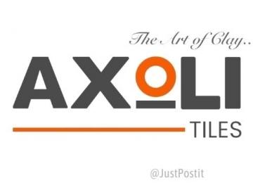 Axoli Tiles