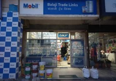 Balaji Trade Links