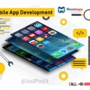 Best Mobile App Development Company in Delhi Ncr