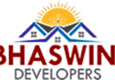 Bhaswini Developers