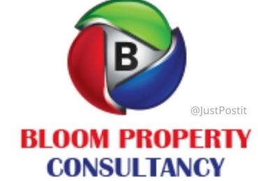 Bloom Property Consultancy