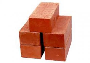 Venkateswarlu Bricks