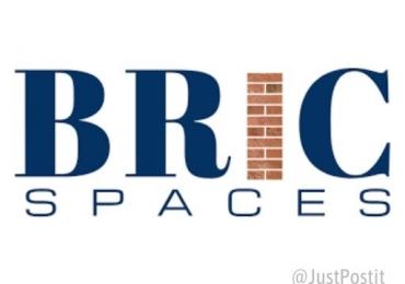 Bricspaces