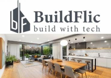 Buildflic