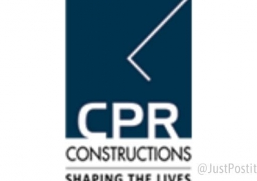 cpr constructions