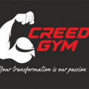 CREED GYM