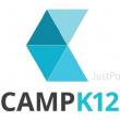 Campk12