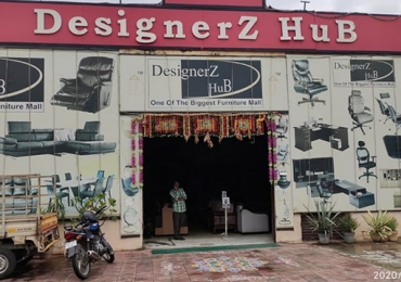 Designerz hub