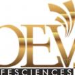 Dev Lifesciences