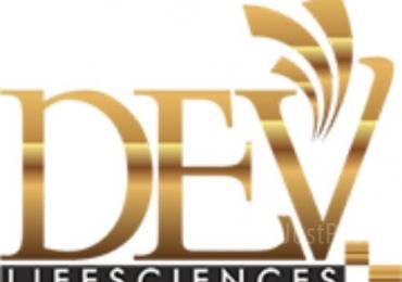 Dev Lifesciences Pvt Ltd