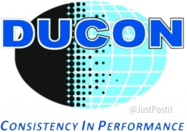 Ducon Infratechnologies
