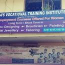 Durgas Vocational Training Institute