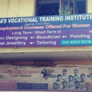 Durgas Vocational Training Institute