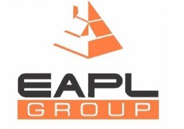 Engineer Associates Pvt Ltd