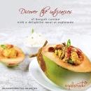 Esplanade Calcutta Cuisine