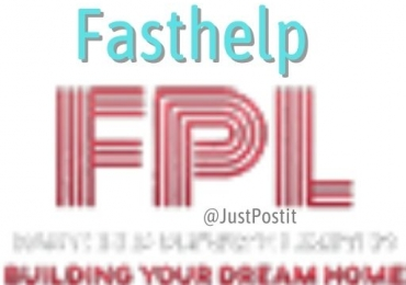 Fasthelp Pvt Ltd