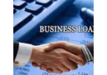 GLOBAL FINANCE AND LOAN SOLUTION TO YOU DEBTS