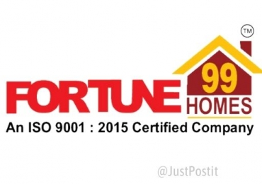 Fortunes 99 Homes