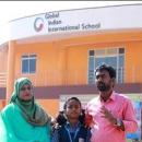 Globle indian international School
