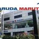 Garuda Maruti