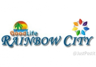 Goodlife Builders and Developers