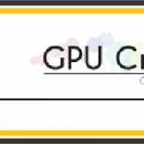 GPU Creations