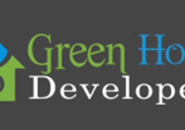 Green Home Developers