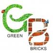 Greenbricks Infradevelopers