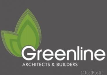 Greenline architects