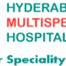 Hyderabad MultiSpeciality Hospital