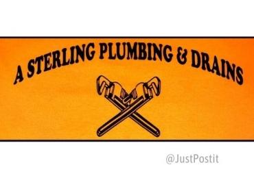 Home Plumbing Repair Service in Columbus