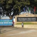 Hyderabad Public School