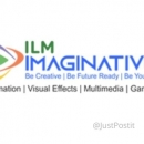 ILM Imaginative