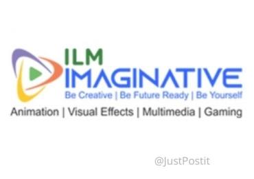 ILM Imaginative