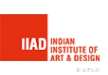 Indian Institute of Art and Design