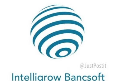 Intelligrow Consultancy Services