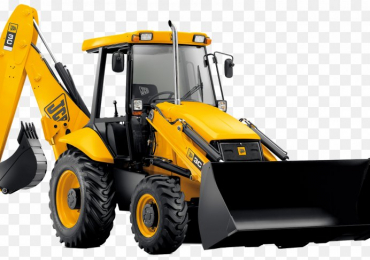 JCB FOR HIRE