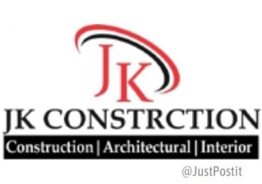JK Construction