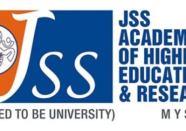JSS Medical College